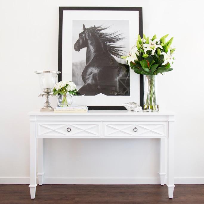 Austin Horses