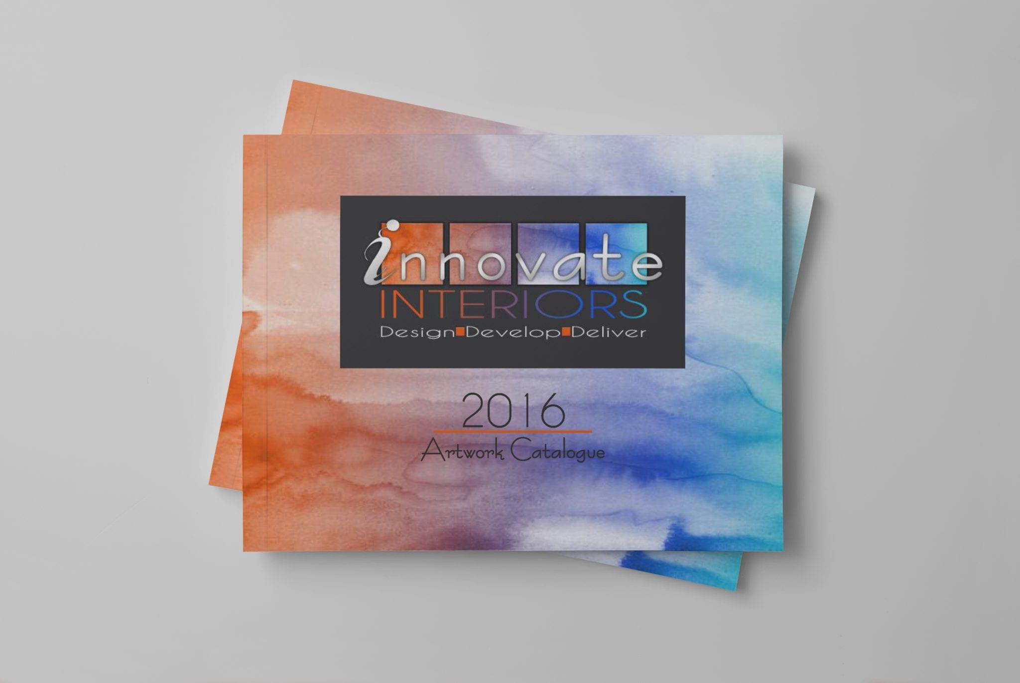 wholesale art frames | Framed Art | Wall Art Gold Coast | Wallpaper | Innovate Interiors