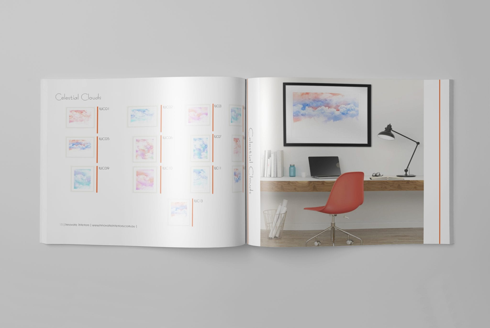 wholesale art | Framed Art | Wall Art Gold Coast | Wallpaper | Innovate Interiors