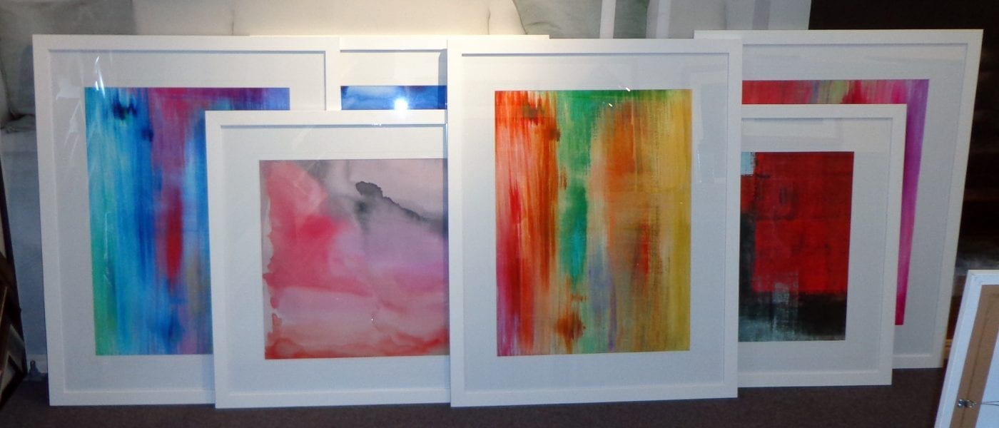 picture frames wholesale   Framed Art   Wall Art Gold Coast   Wallpaper   Innovate Interiors