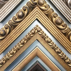 Services | Framed Art | Wall Art Gold Coast | Wallpaper | Innovate Interiors