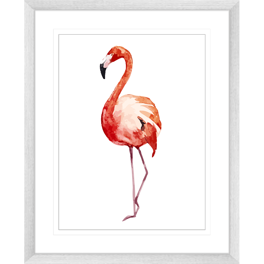 Avairy Bird | Framed Art | Wall Art Gold Coast | Wallpaper | Innovate Interiors