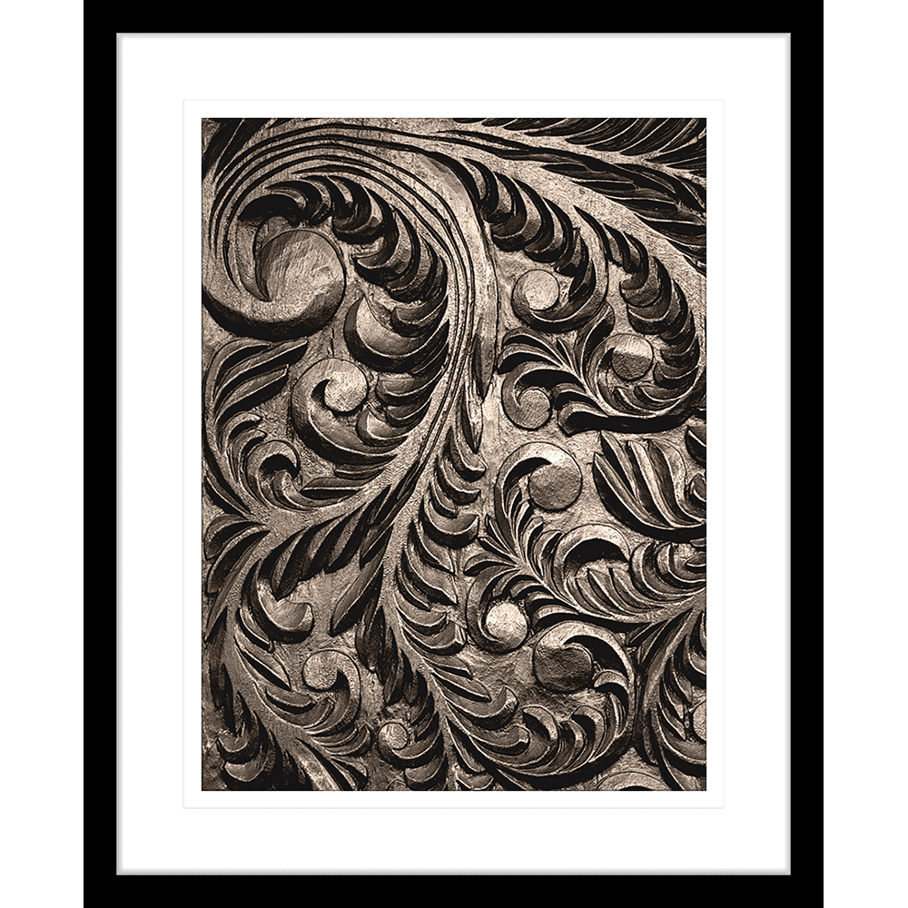 Baroque | Framed Art | Wall Art Gold Coast | Wallpaper | Innovate Interiors