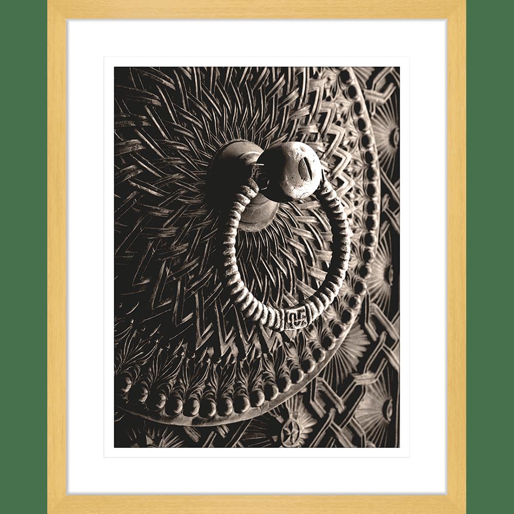 Baroque | Framed Art | Wall Art Gold Coast | Wallpaper | Innovate Interiors