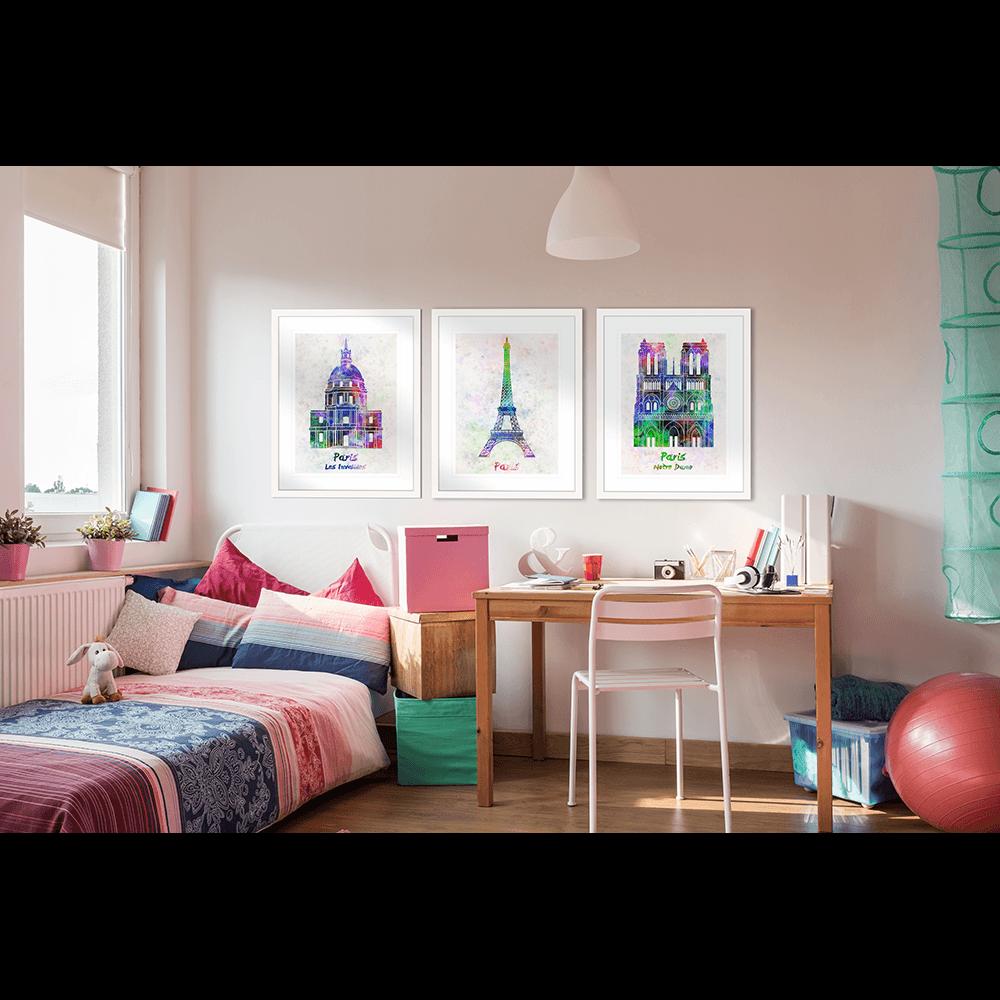 Bonjour-Paris-Collection-BON-Styled-Room