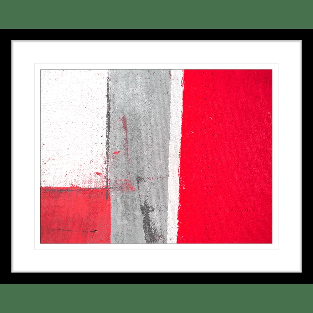 Modern Abstracts | Framed Art | Wall Art Gold Coast | Wallpaper | Innovate Interiors