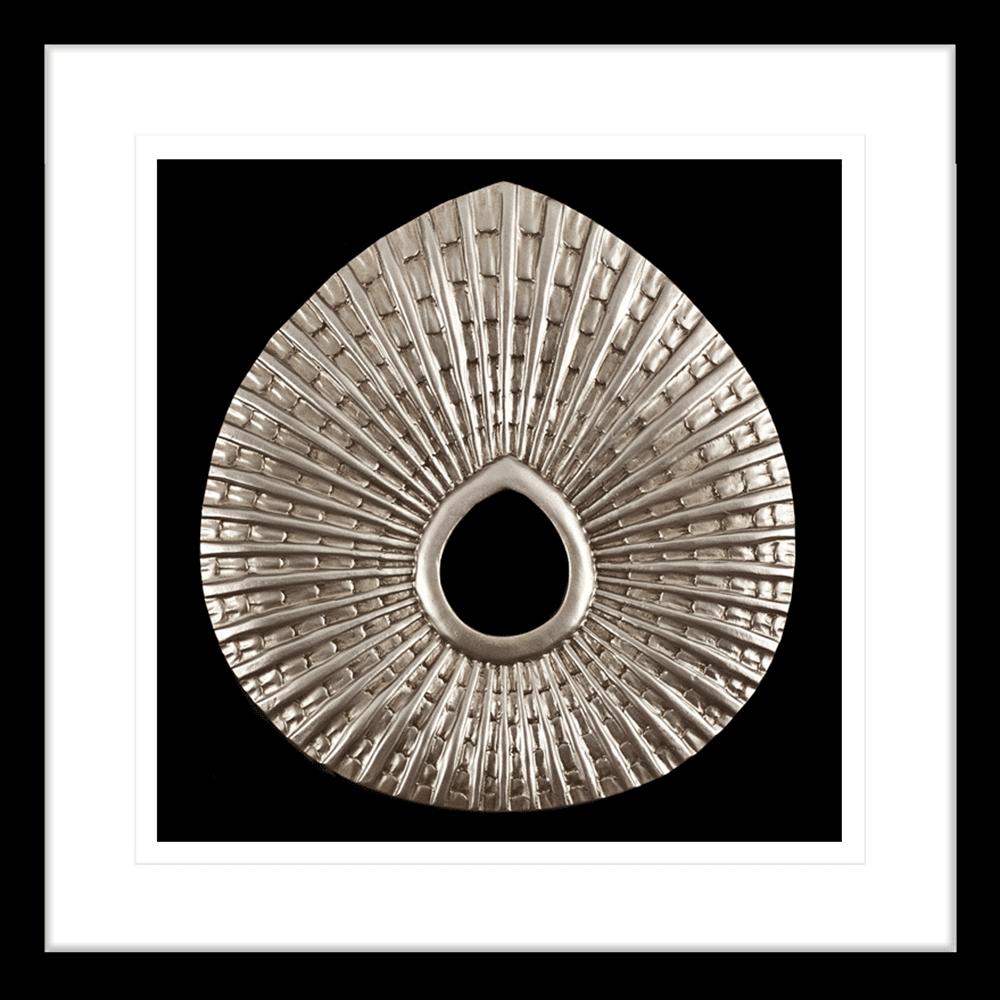 Classic Metallics | Framed Art | Wall Art Gold Coast | Wallpaper | Innovate Interiors
