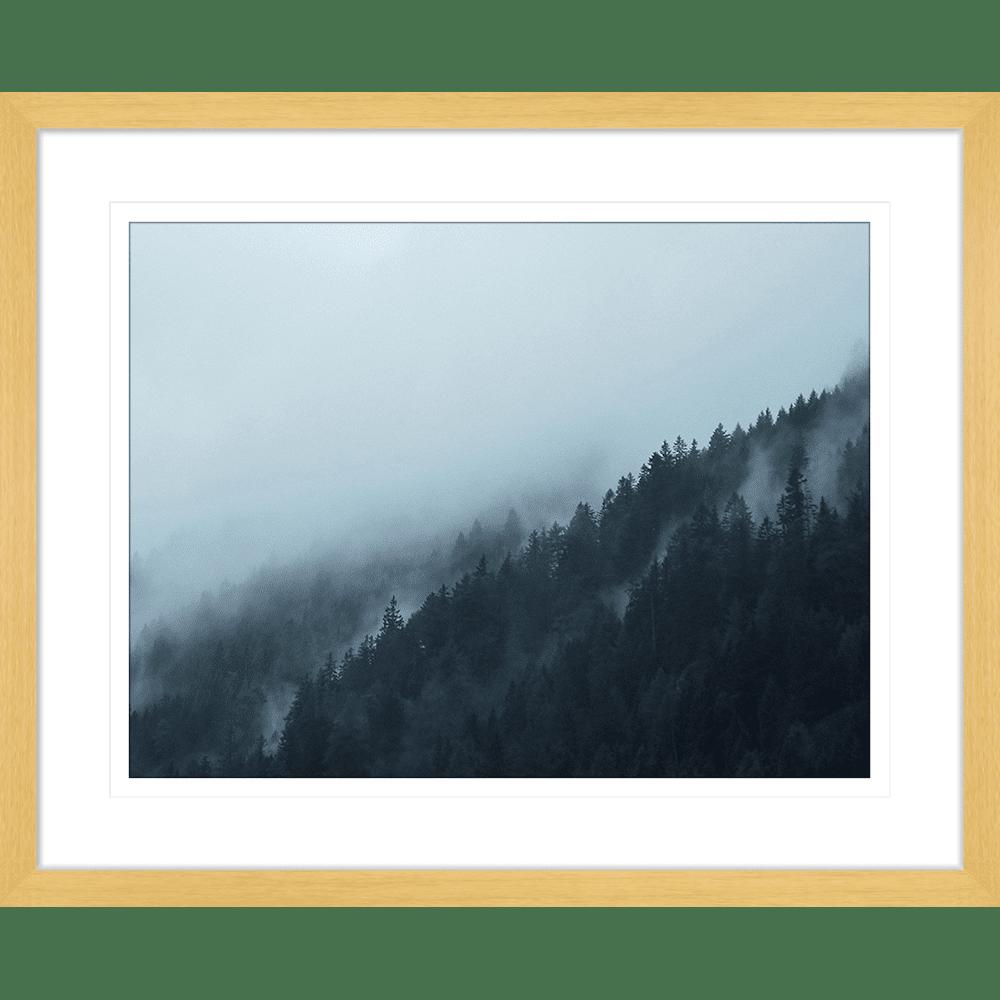 Intrepid Landscapes | Framed Art | Wall Art Gold Coast | Wallpaper | Innovate Interiors