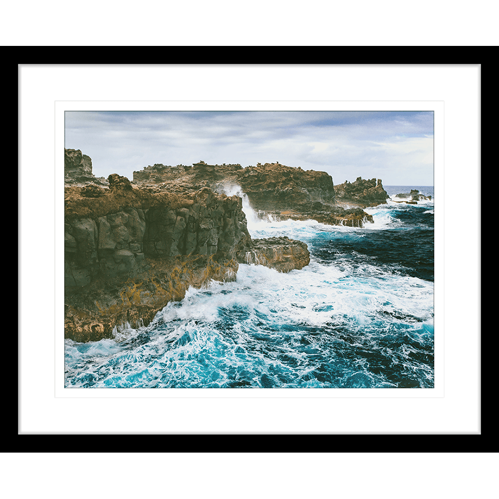 Intrepid Landscapes | Framed Art | Wall Art Gold Coast | Wallpaper | Innovate Interiors