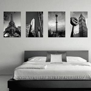 Landmark Series