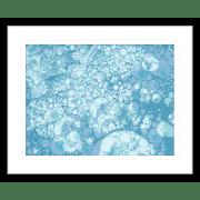 Lava Lamp | Framed Art | Wall Art Gold Coast | Wallpaper | Innovate Interiors