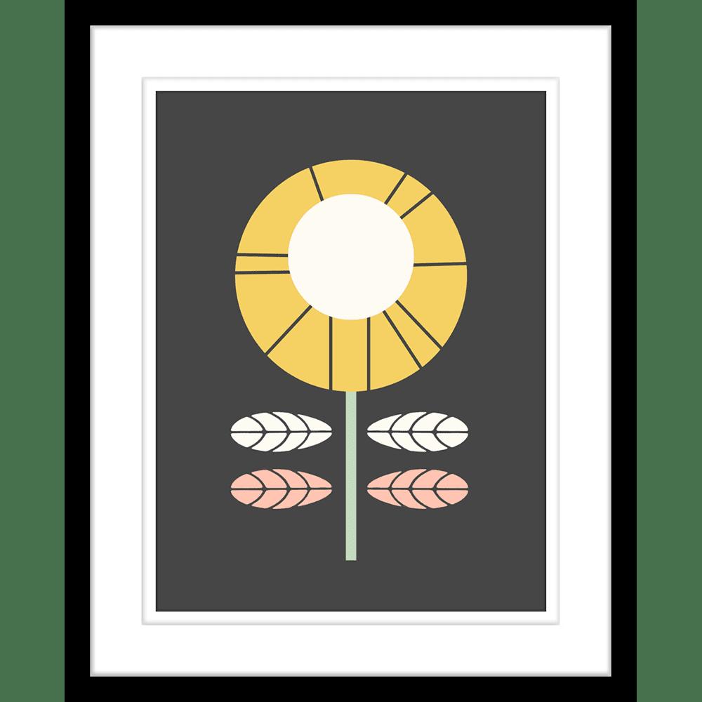 Nordic | Framed Art | Wall Art Gold Coast | Wallpaper | Innovate Interiors