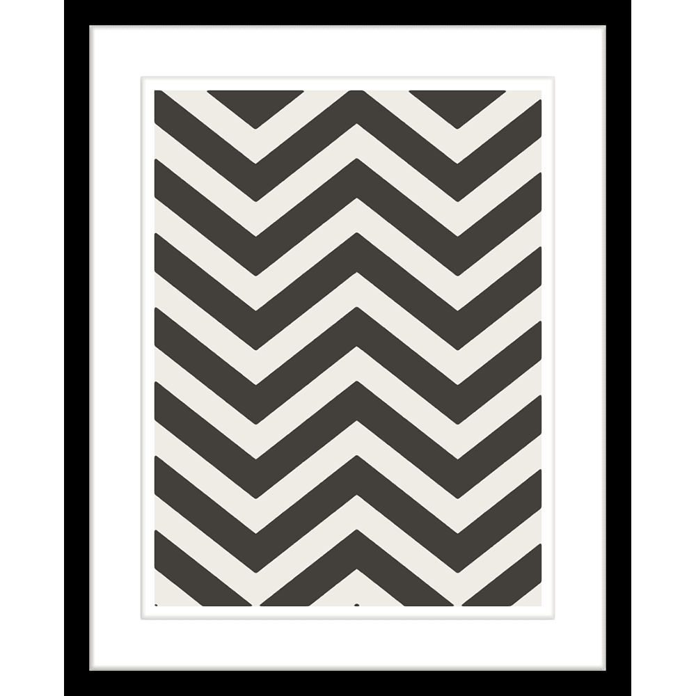 Pixel Prints | Framed Art | Wall Art Gold Coast | Wallpaper | Innovate Interiors