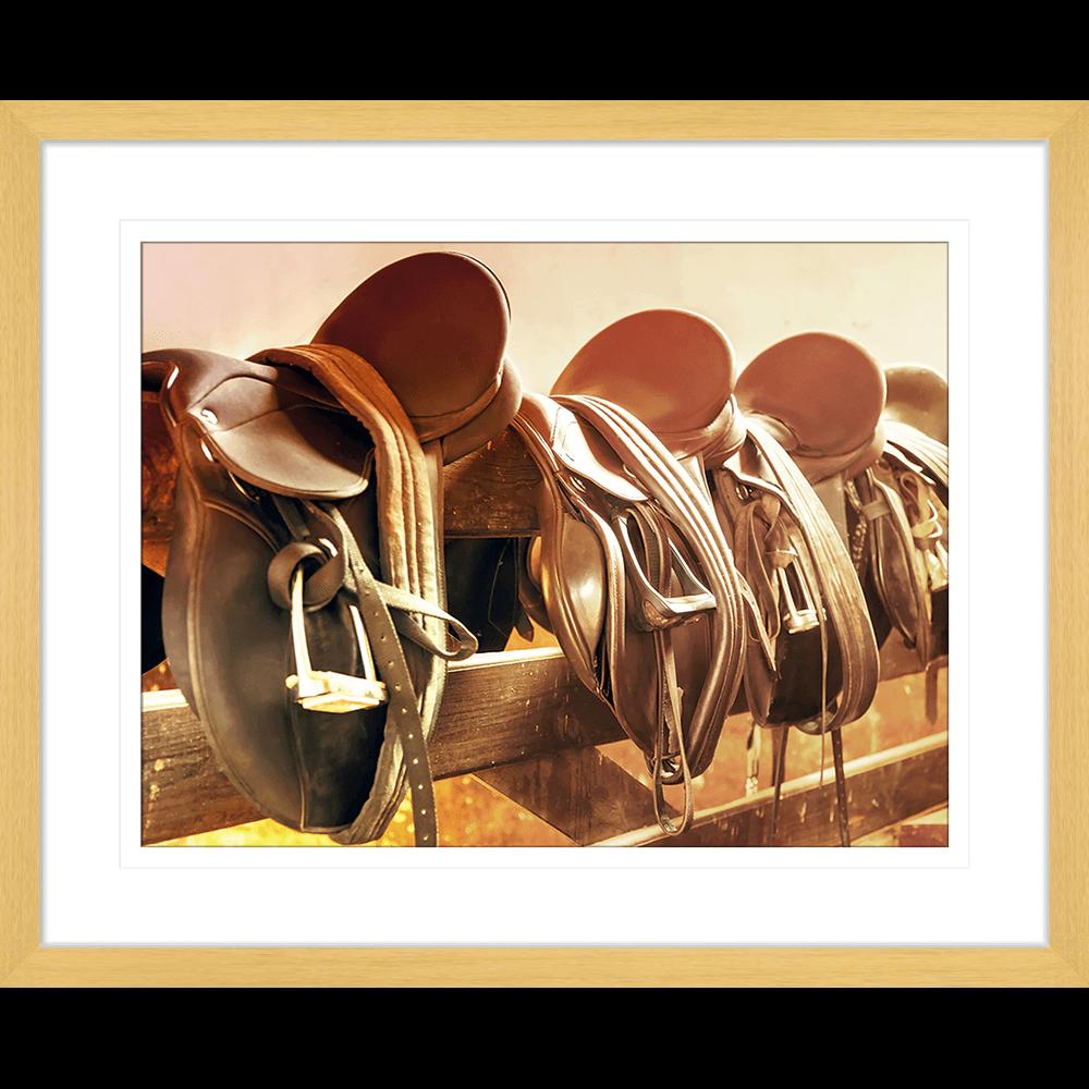 Ride On | Framed Art | Wall Art Gold Coast | Wallpaper | Innovate Interiors