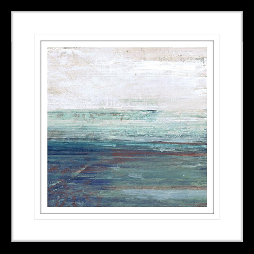More Horizons | Framed Art | Wall Art Gold Coast | Wallpaper | Innovate Interiors