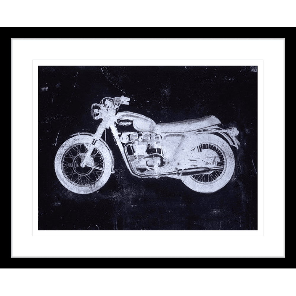 Fast Lap | Framed Art | Wall Art Gold Coast | Wallpaper | Innovate Interiors