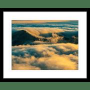 Mind's Eye | Framed Art | Wall Art Gold Coast | Wallpaper | Innovate Interiors