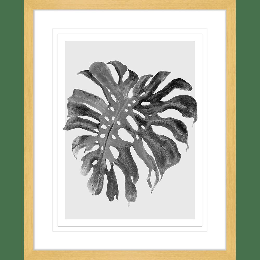 Mudcloth Mandalas | Framed Art | Wall Art Gold Coast | Wallpaper | Innovate Interiors