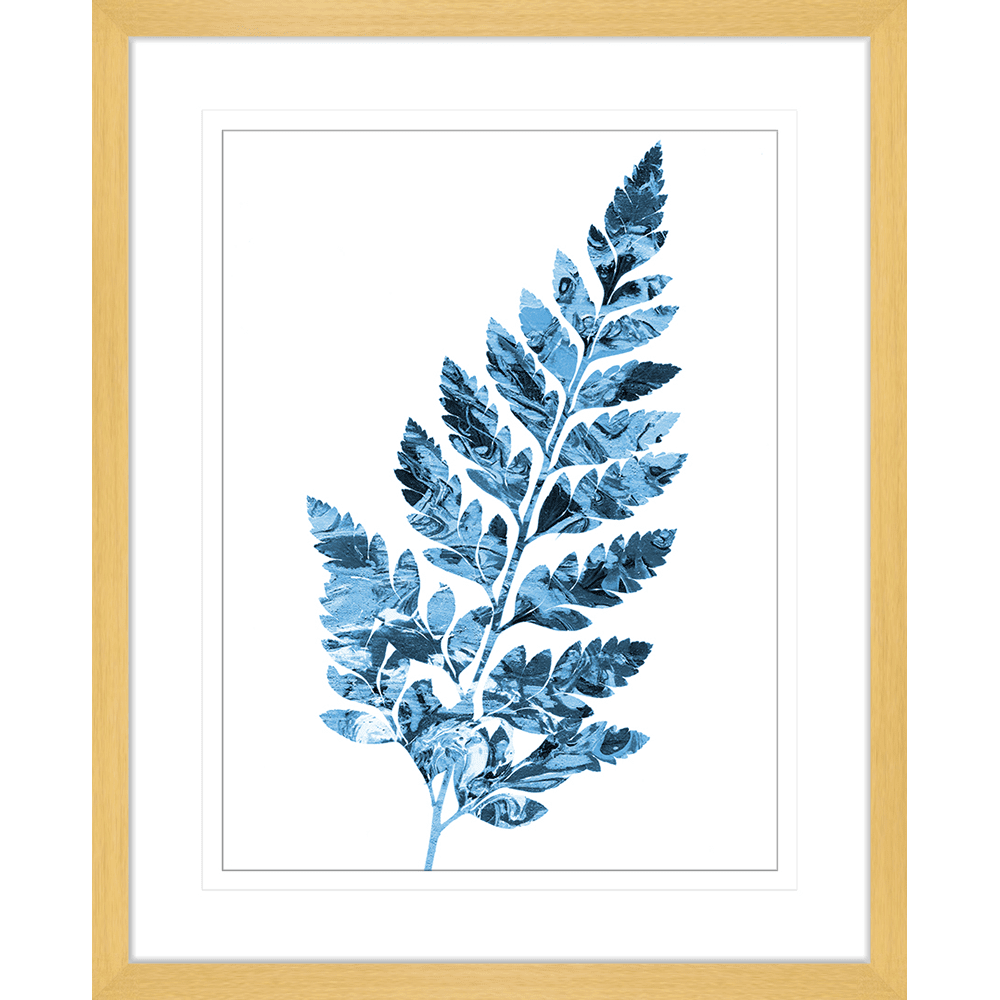 Nature Trail | Framed Art | Wall Art Gold Coast | Wallpaper | Innovate Interiors