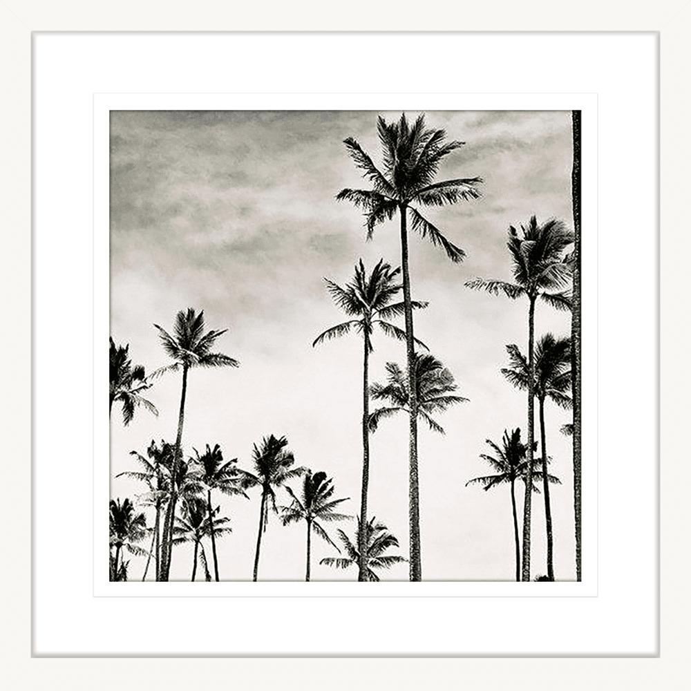 South Beach | Framed Art | Wall Art Gold Coast | Wallpaper | Innovate Interiors