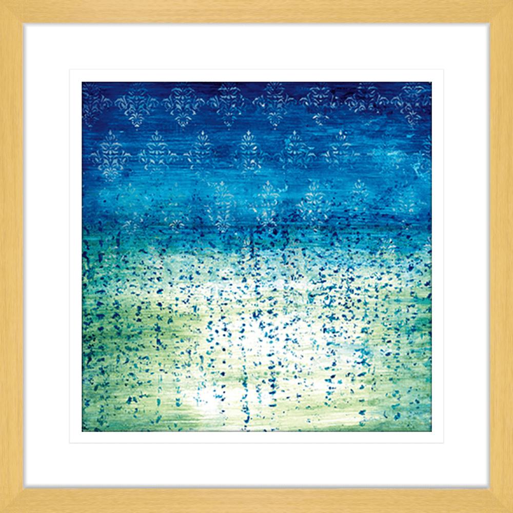 Mirage | Framed Art | Wall Art Gold Coast | Wallpaper | Innovate Interiors
