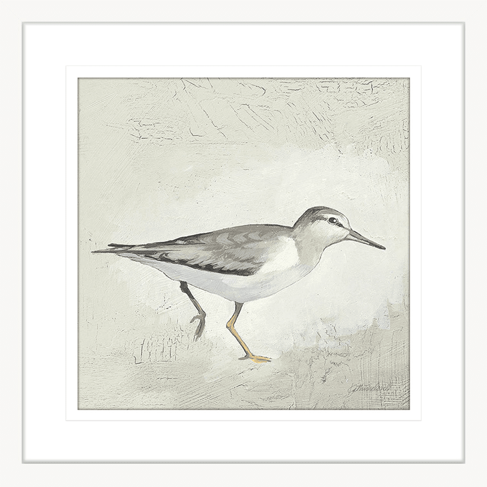 Sea Birds | Framed Art | Wall Art Gold Coast | Wallpaper | Innovate Interiors