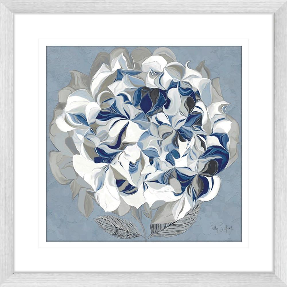 545edef3502 Elegant Hydrangea 2