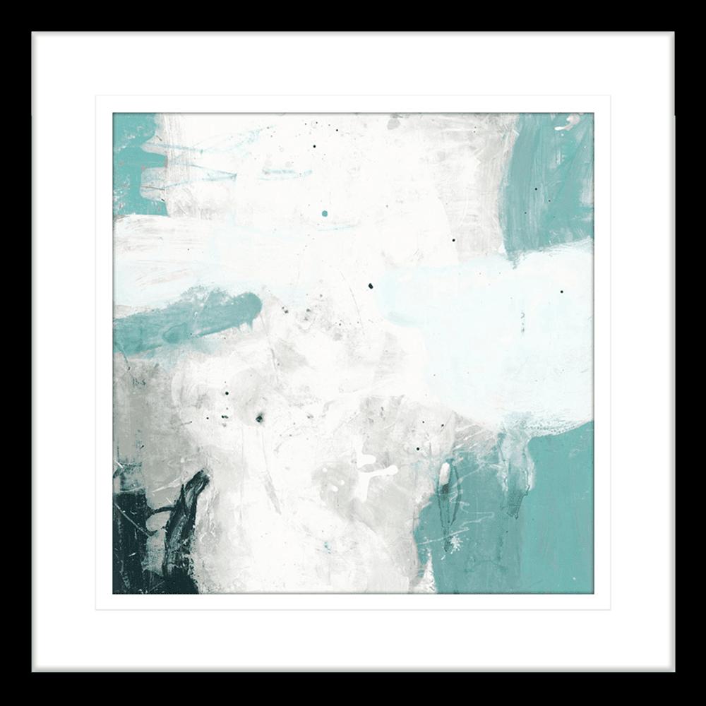 Interstellar | Framed Art | Wall Art Gold Coast | Wallpaper | Innovate Interiors