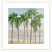 Warm Breeze | Framed Art | Wall Art Gold Coast | Wallpaper | Innovate Interiors