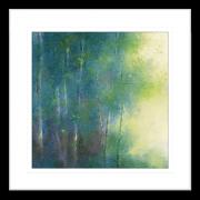 Sprawling Gums | Framed Art | Wall Art Gold Coast | Wallpaper | Innovate Interiors