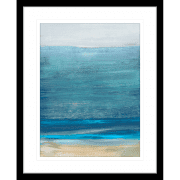 Oceanview | Framed Art | Wall Art Gold Coast | Wallpaper | Innovate Interiors