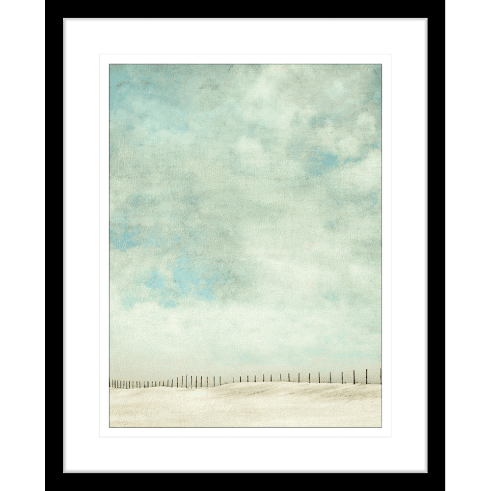 Dunes | Framed Art | Wall Art Gold Coast | Wallpaper | Innovate Interiors