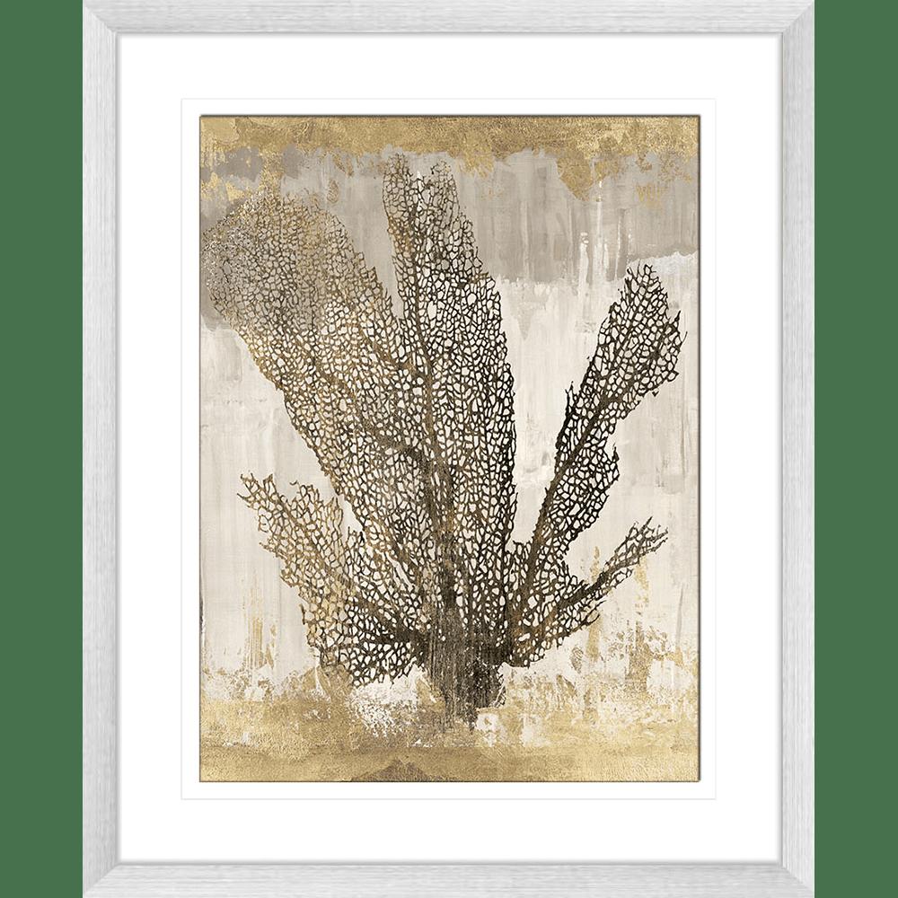 WL103-A ratio 1.33 Coral Splendor I Silver 2
