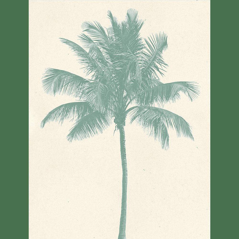 Seaside Escape Collection - ESC02 - Stretched Canvas & Paper Print