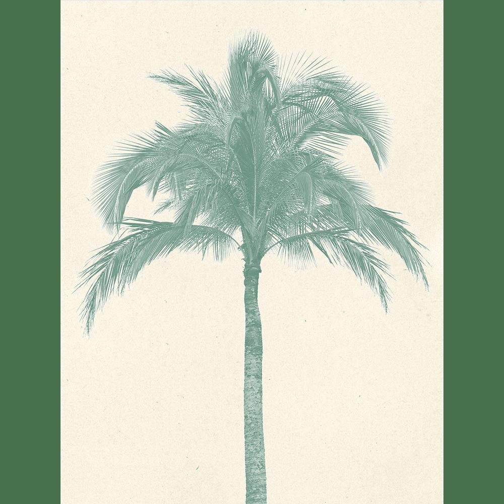Seaside Escape Collection - ESC05 - Stretched Canvas & Paper Print