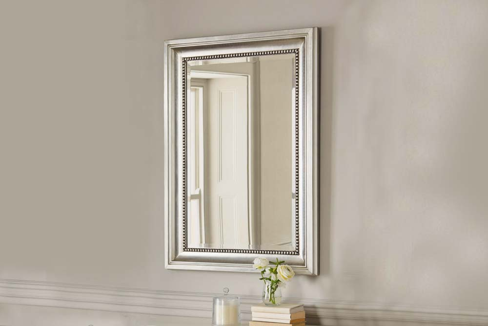 Why buy a mirror for your space?