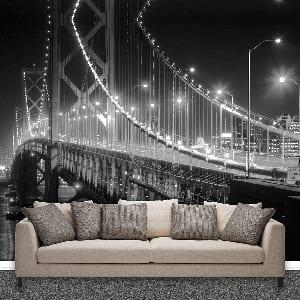 Services   Framed Art   Wall Art Gold Coast   Wallpaper   Innovate Interiors