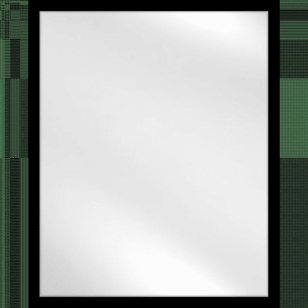 Mirror BLK