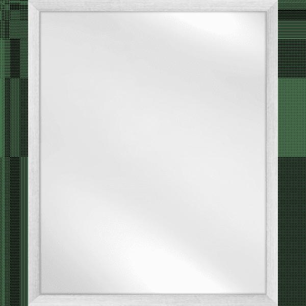 Mirror SIL