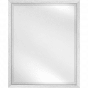 Mirror SIL Bevelled