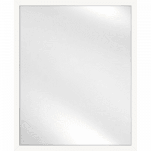 Mirror WHT