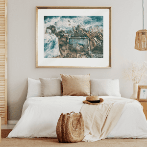 Take me to the sea 01   Styled Room 2